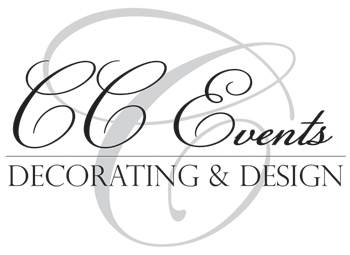 CC Events, LLC.